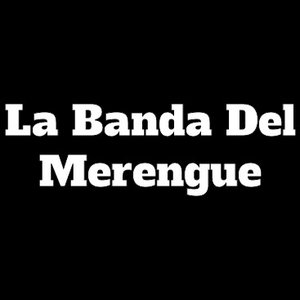 Avatar for La Banda del Merengue