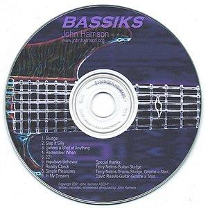 Bassiks