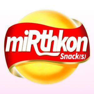Snack(s)