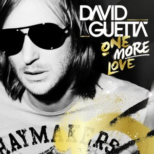 One More Love (Deluxe Version)