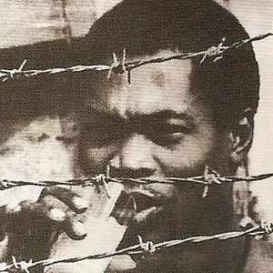 Avatar for Fela Ransome Kuti & Africa 70