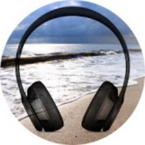 Avatar for Binaural Landscapes