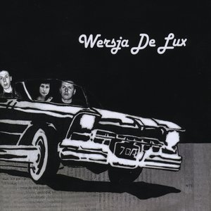 Wersja De Lux