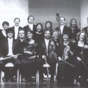 Bild för 'Alternative musik'