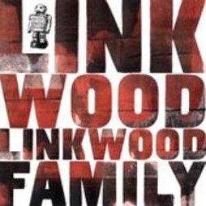 Avatar für Linkwood Family