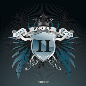 Pro E.P. II