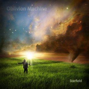 Starfield - EP