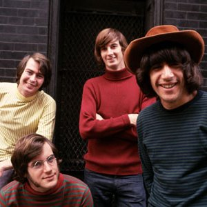 Avatar for The Lovin' Spoonful