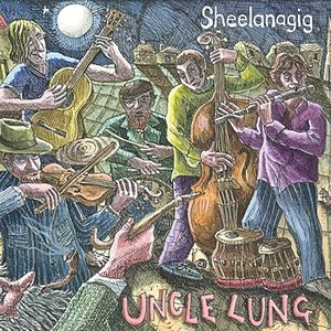 Uncle Lung
