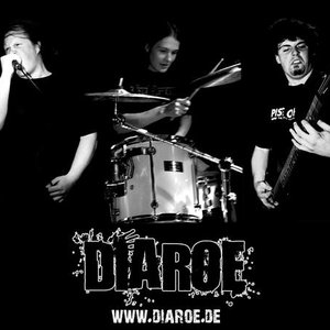 Avatar für DiArOE