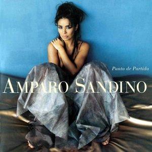 Avatar de Amparo Sandino
