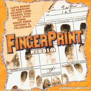 FingerPrint Riddim