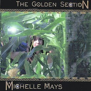 The Golden Section by Michelle Mays