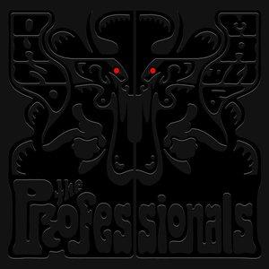 The Professionals (Instrumental)