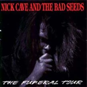 The Funeral Tour