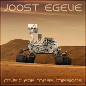 Music for Mars Missions