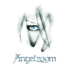 Image for 'Angelzoom'