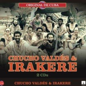 Avatar for Chucho Valdés E Irakere
