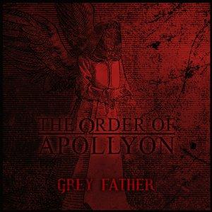 Grey Father