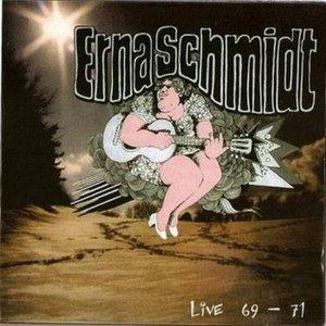 Live 69–71