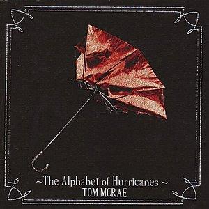 The Alphabet of Hurricanes