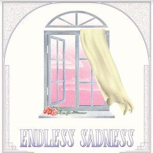 Endless Sadness