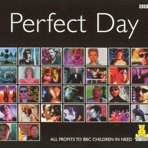 Avatar für Lou Reed, U2, David Bowie, Pavarotti