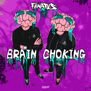 Brain Choking