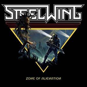 Zone of Alienation (1-Track Promo Version)