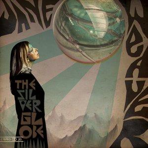 The Silver Globe (Deluxe Version)