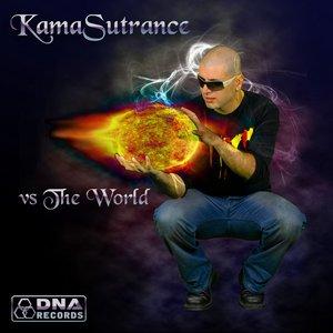 KamaSutrance Vs The World
