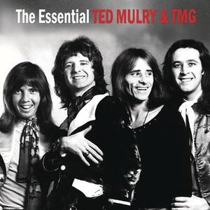 The Essential Ted Mulry Gang
