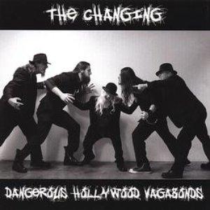 Dangerous Hollywood Vagabonds