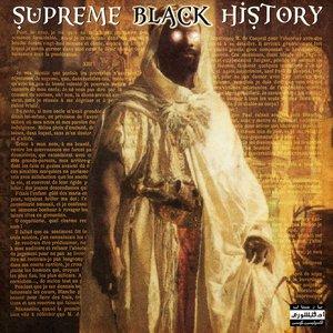 Supreme Black History