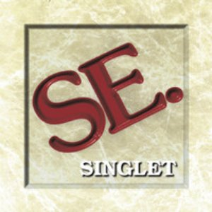 Singlet