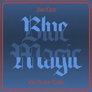 Blue Magic (Waikiki) [Eric Krasno Remix]