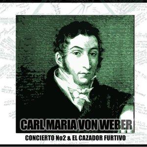 Concierto Para Clarinete Y Orquesta N2 Y El Cazador Furtivo