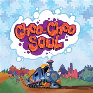 Avatar for Choo Choo Soul