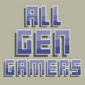 Avatar for PeteDorr, Gamester81, TheEMUReview, MetalJesusRocks