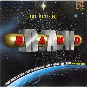 The Best of RAH Band