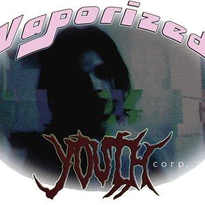 Avatar de VYCORP
