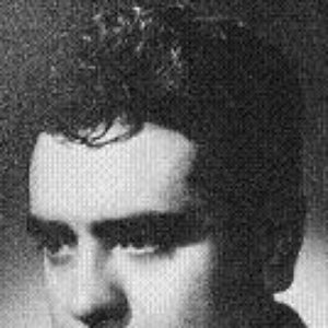 Avatar for José Pablo Moncayo
