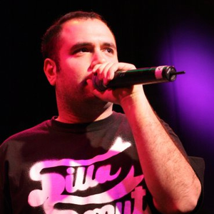 Peter Rosenberg