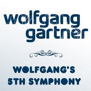 Wolfgang's 5th Symphony
