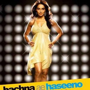 Avatar for Bachna Ae Haseeno