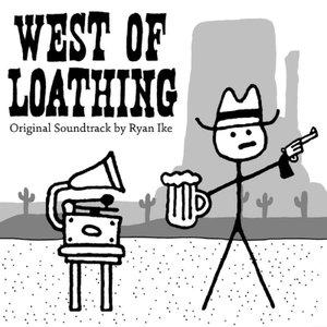 West of Loathing (Original Game Soundtrack)