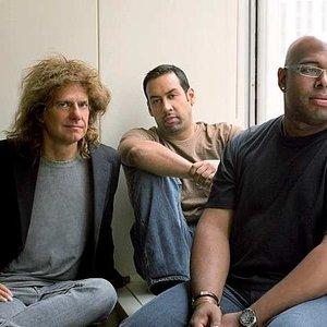 Avatar für Pat Metheny Trio