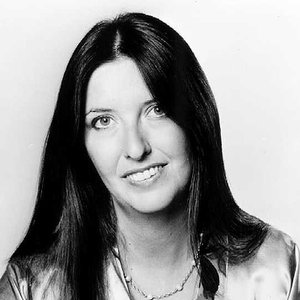 Avatar for Maddy Prior