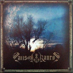 Hail Wind and Hewn Oak