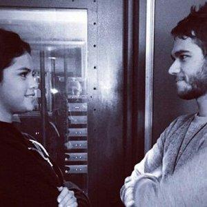 Avatar for Zedd, Selena Gomez